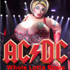 Ac Dc Whole Lotta Rosie Mp3