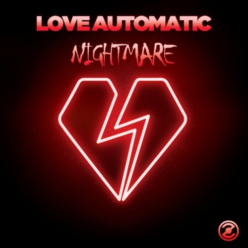 Love Automatic - Nightmare (Kaster Remix) *WIP*
