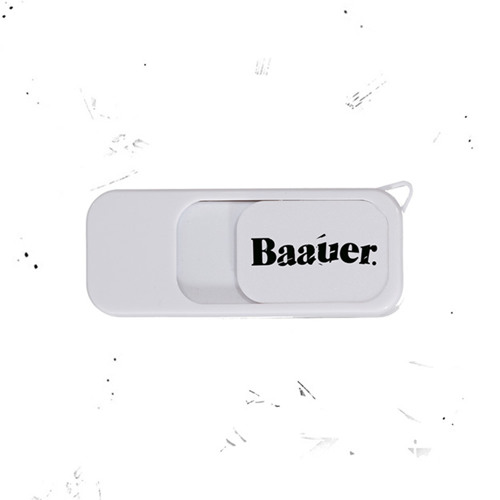 Baauer - XTC