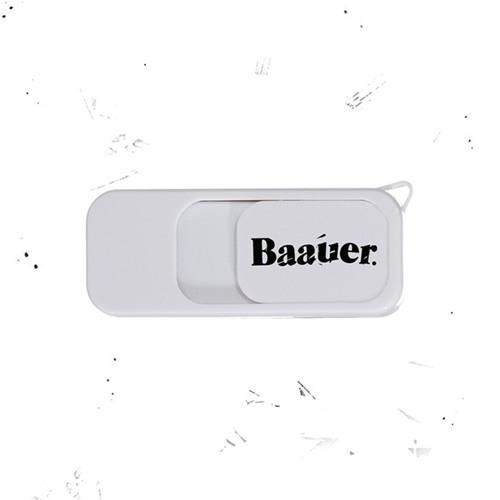Baauer USB