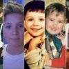 One Direction - The Story Of My Life (cover)