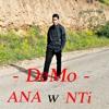 Download Ahmed Chabab NeW ( ANA w NTi  )  2013  ORiGeN Mp3