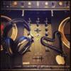 Ain't A Party & Jumper (Dj Ricochet live mix) David Guetta and GLOWINTHEDARK vs Hardwell and W&W