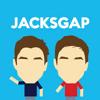 JACKSGAP Theme RT
