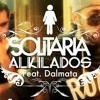 Monalisa - Alkilados - Deejay Juanchi - 2Mil3Ce !
