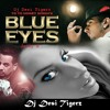 Blue Eyes Remix Ft. Yoyo Honey Singh & Jazzy B