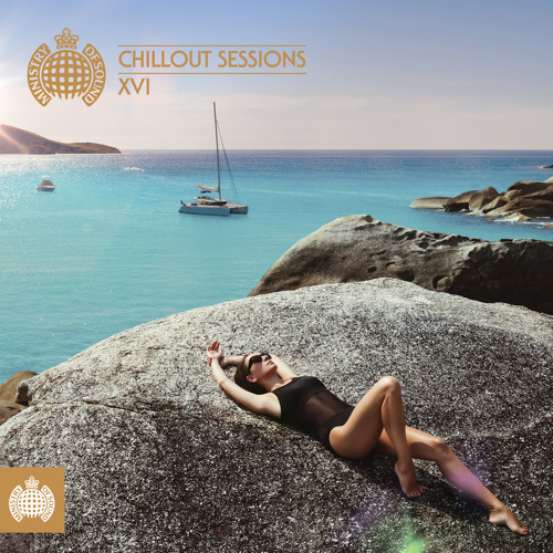 MOS Chillout sessions