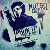 Nutso (feat. Problem & Bad Lucc) -