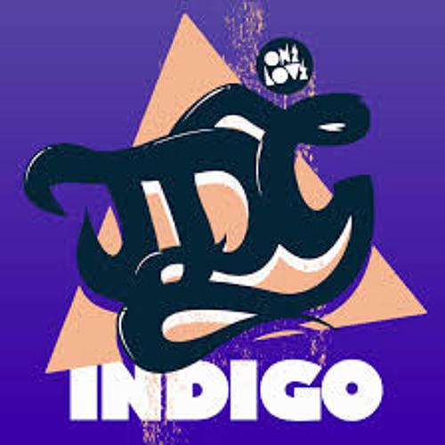 Asking Alexandria - Alerion VS JDG - Indigo (Duane Bartolo Intro Edit)[FREE DOWNLOAD]
