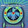 Harry Blotter dj set @ Maitreya Launch Party (extended re-recording) Nov 2013