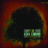 Carry Me Over - Gotta Keep Faith Records