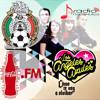 17 Años - Selección Mexicana Sub 17 - Los Angeles Azules