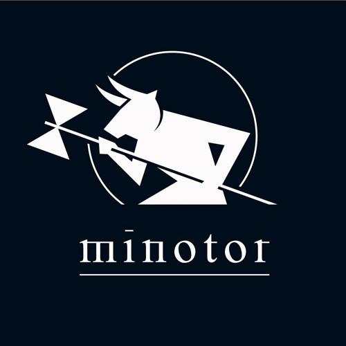 Minotor DJ SET summer 2013  (FREE DOWNLOAD)