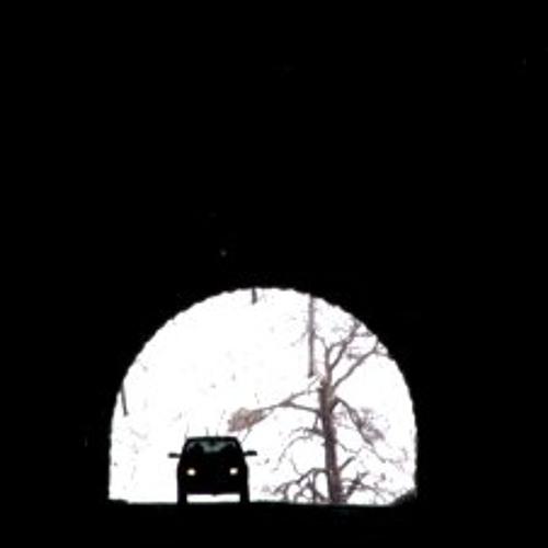 id!r - Winter Is Coming Mixtape