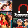Saree Ke Fall Sa (Remix) Bindass.Fm