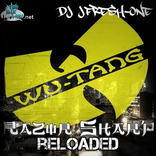 Razor Sharp Reloaded
