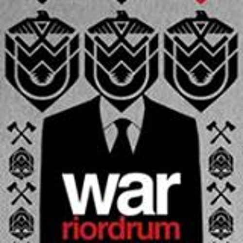[forthcoming Warrior Drum Recordings]