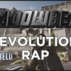 ShadowBeatz - Levolution Rap mp3