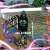 Download kholo kholo nali botolo  dj (trance style)2013DJ SAHEB 7504261010 Mp3