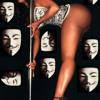 Lil Wayne - Trigger Finger feat. Soulja Boy(DJ KillBeats Stripper mUsic)