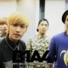 [응답하라 1994 OST] B1A4 - 그대와 함께 (With You)