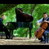 A Thousand Years - The Piano Guys (PIANO PART)