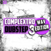 FL050 - Complextro & Dubstep: WAV Edition Vol 3 Sample Pack Demo