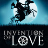 Invention of Love soundtrack (keyboard recording)