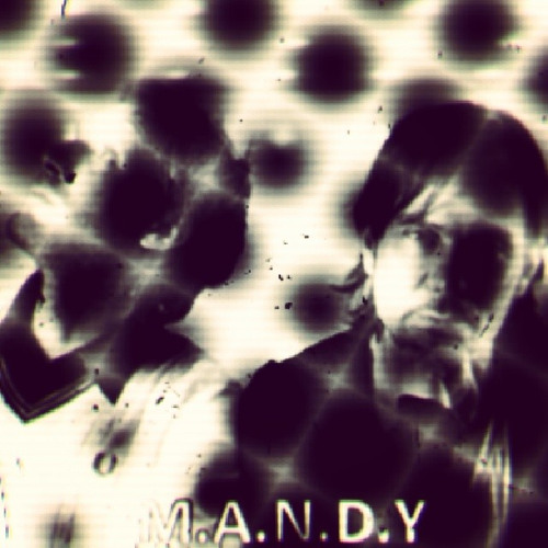 M.A.N.D.Y. Essential Mix 2005-11-06 #F2t4