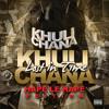 Wannabeez - Khuli Chana ft. Hash One, Towdee  & KT(Clean)