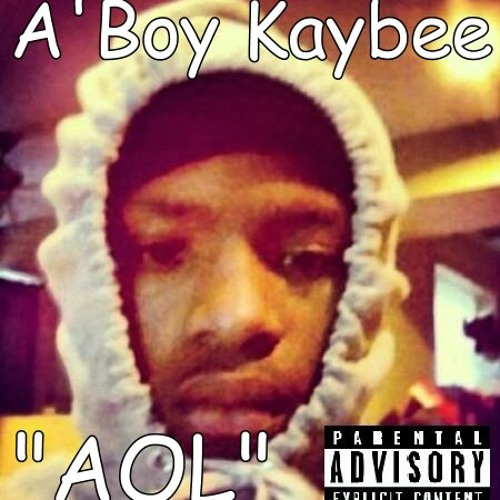 AugustaBoy Kaybee X Lets Get It(Freestyle)