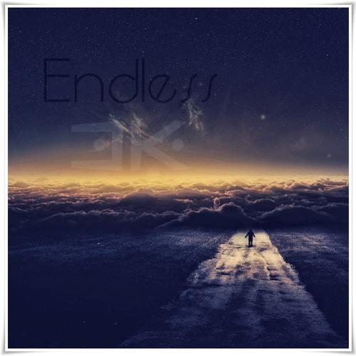 CK - Endless