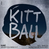 Kant - Never You Mind (Mono Negro´s Trip To Hvar Remix) (Kittball Records)