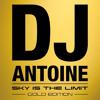 DJ Antoine vs Mad Mark - Sky Is The Limit (Da Brozz Radio Edit) mp3