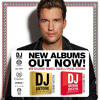 DJ Antoine vs Mad Mark -  Something In The Air (Rivaz Radio Edit)