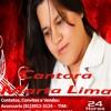 Baixar - Toque Mp3 para celular - Marta Lima - 24 Horas