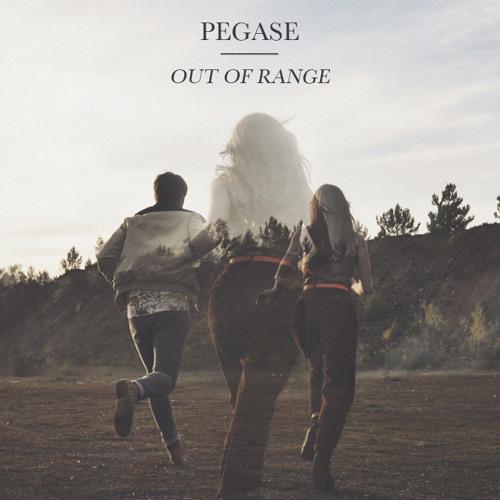 Pegase - Out Of Range