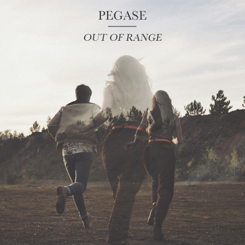 Pegase – Out Of Range