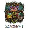 Chekele - Sanjeev T - Album: EPIC SHIT