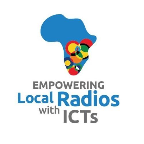 Tanzania - Pambazuko FM - Theresia Makungu