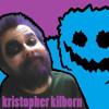 Kristopher Kilborn - Naughty Video Game [EXPLICIT LYRICS](KASKET BASS REMIX)