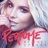 Perfume (Britney Spears)