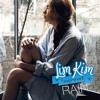 Lim Kim - Rain (Cover)