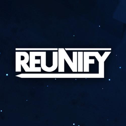 One Republic - If I Lose Myself (Flumer 2 Reunify Remix)