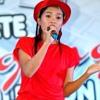 Make You Feel My Love :)) Sorry kung may maling lyrics man. :)