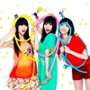 Perfume - Daijobanai (Shanchea79 Remix) | Daijo Banai Daijyobanai Level3 Level 3 J-Pop Uplifting