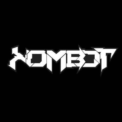 Kombot_-_You Need Some Help ?? [Forthcoming]