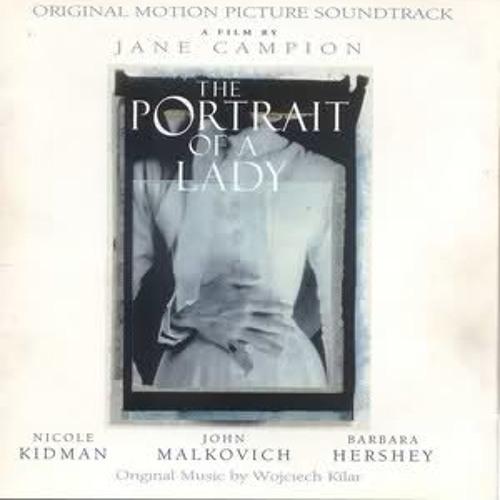 Wojciech Kilar - Epilog (Portret Damy) (1996)