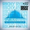 Ricky Ryan @ Warung Waves - Exclusive Set #013