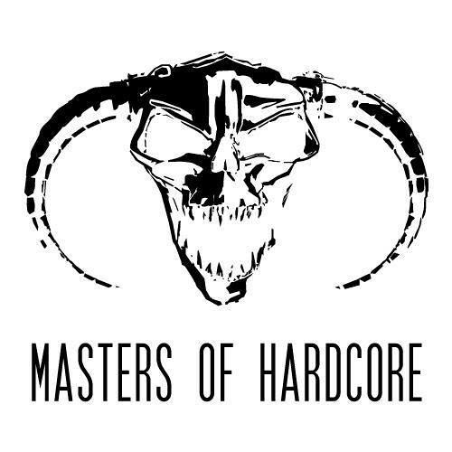 MOH Radio Live 05-11-2013 | Masters Elite, Tainted Audio & PRSPCT